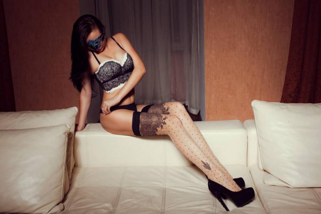 Индивидуалки харьков vip проститутки тюменьо чепецка