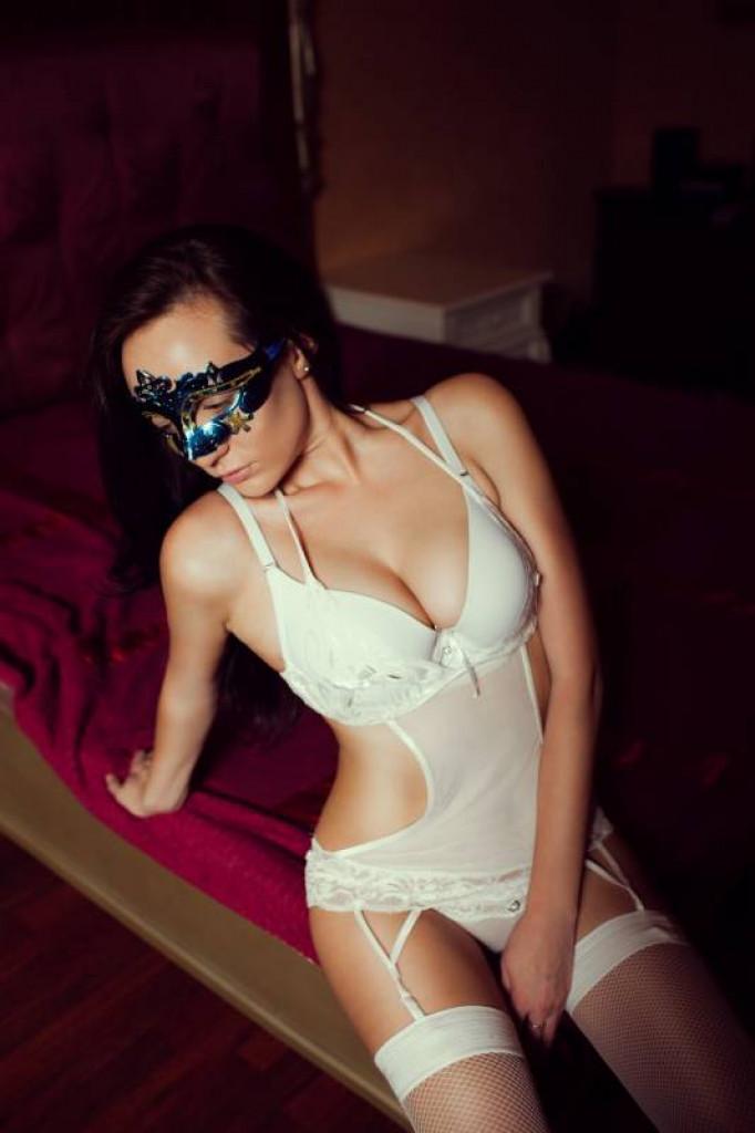 Номера проституток лиски телефоны проституток первоуральска